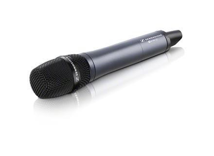 Sennheiser SKM 100-865 G3