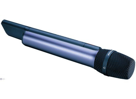 Sennheiser SKM 5000