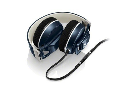 Sennheiser Urbanite XL - Denim