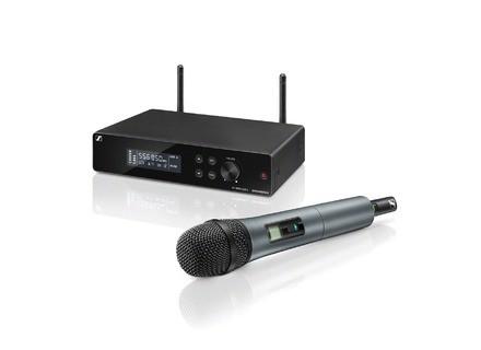 Sennheiser XS Wireless 2