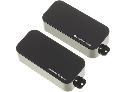 Seymour Duncan AHB-1 7-str. Blackouts 7-string Phase I