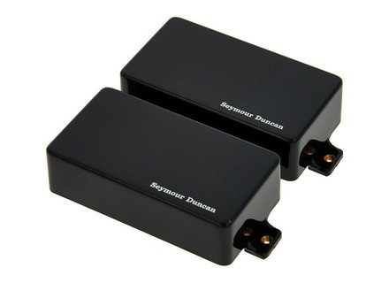 Seymour Duncan AHB-1 Set Blackouts