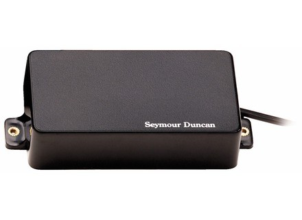 Seymour Duncan AHB-1B Blackouts Bridge