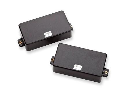 Seymour Duncan AHB-3S Mick Thomson EMTY Set