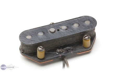 Seymour Duncan Antiquity 1955 Telecaster Bridge