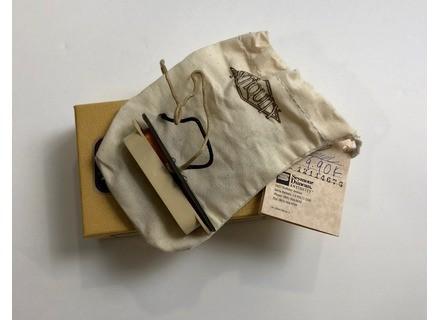 Seymour Duncan Pickups for Strat