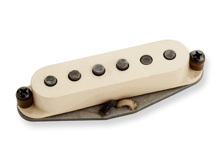 Seymour Duncan Antiquity II Surfer Neck