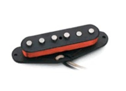 Seymour Duncan APS-1 Alnico II Pro Staggered
