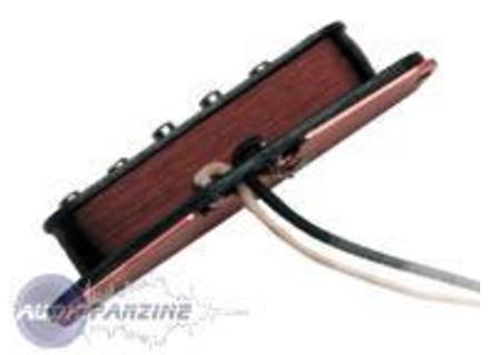 Seymour Duncan APST-1 Twang Banger
