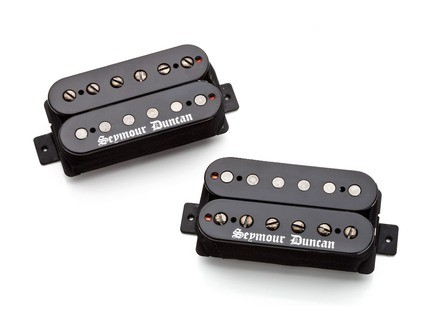 Seymour Duncan Black Winter