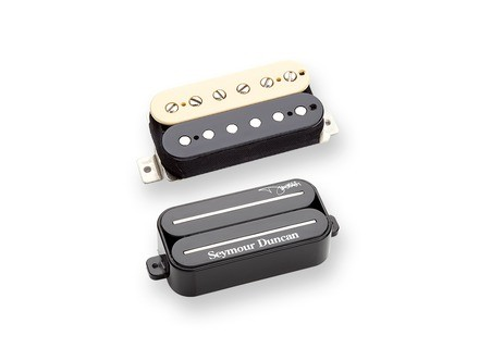 Seymour Duncan Dimebag Signature Set