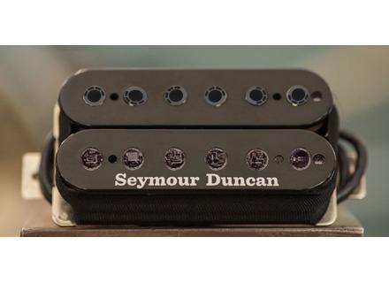 Seymour Duncan IM-Solo