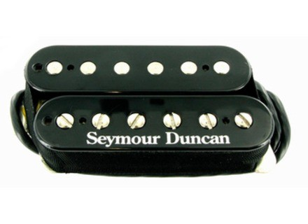Seymour Duncan JB Model for Epiphone Nighthawk