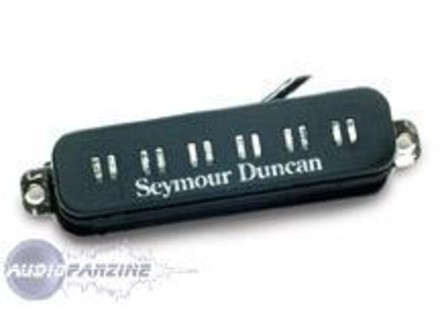 Seymour Duncan PA-STK1N Parallel Axis Stack
