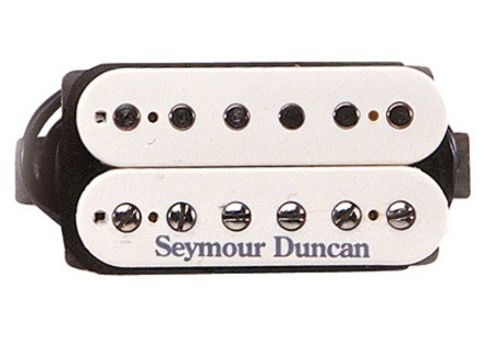 Seymour Duncan Pearly Gates Plus