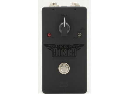 Seymour Duncan Pickup Booster Limited