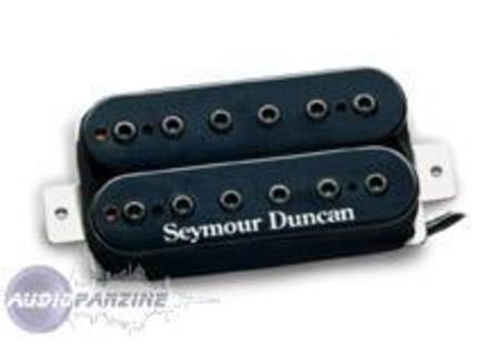 Seymour Duncan SH-10 Full Shred