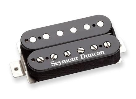 Seymour Duncan SH-11 Custom Custom