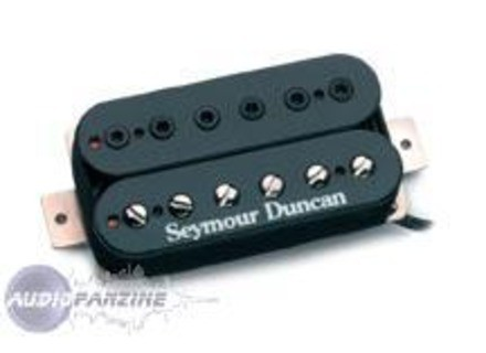 Seymour Duncan SH-12 George Lynch Screamin' Demon