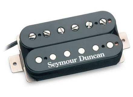 Seymour Duncan SH-1B '59 Model Bridge