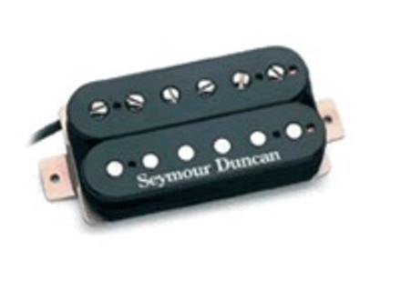 Seymour Duncan SH-1N '59 Model Neck - Black