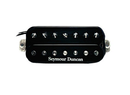 Seymour Duncan SH-4B 7 string JB Model
