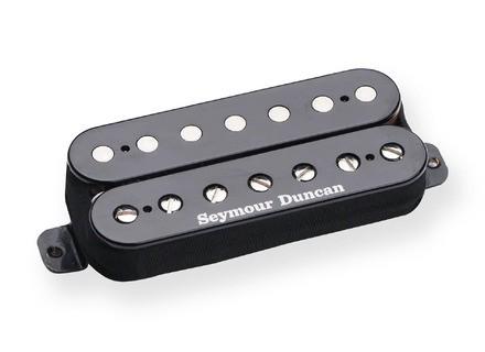 Seymour Duncan SH-5B 7 string Duncan Custom