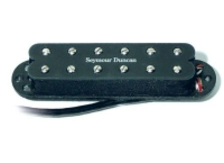 Seymour Duncan SL59-1B Little '59 for Strat Bridge