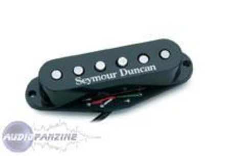 Seymour Duncan STK-S1 Classic Stack