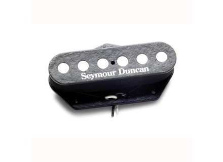 Seymour Duncan STL-3 Quarter-Pound Lead for Telecaster