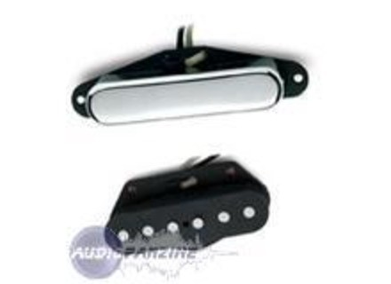 Seymour Duncan Pickups for Tele