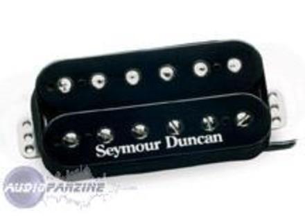 Seymour Duncan TB-11 Custom Custom