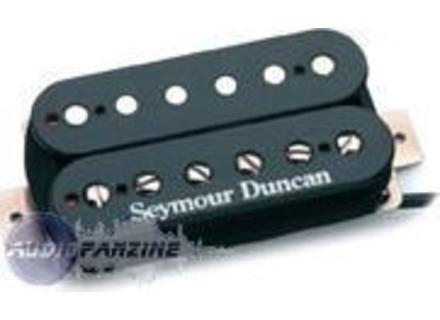 Seymour Duncan TB-4 JB Model