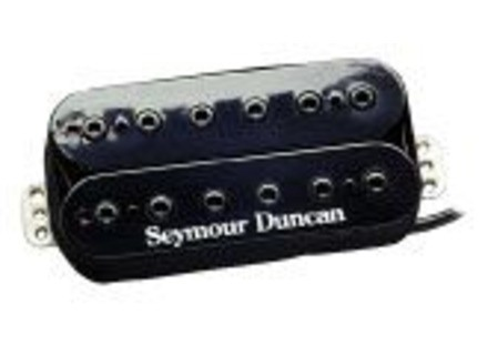 Seymour Duncan Humbuckers