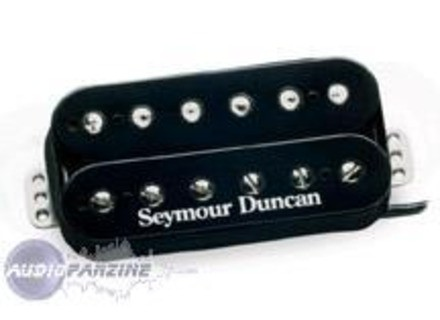 Seymour Duncan TBPG-1 Pearly Gates