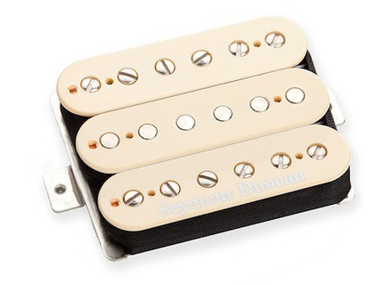 Seymour Duncan Triple Cream LD Model