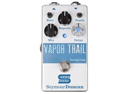 Seymour Duncan Vapor Trail