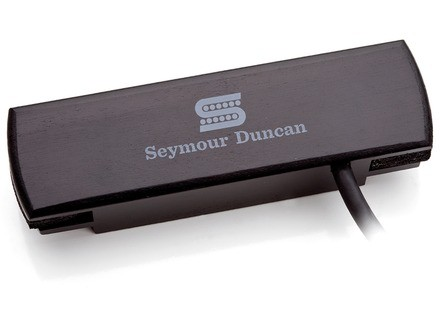 Seymour Duncan Woody