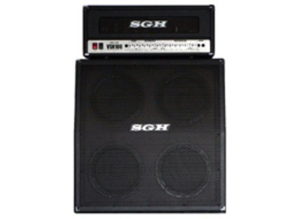 SGH sound VSH100