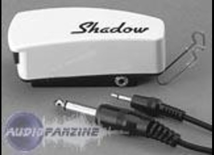Shadow SH 420