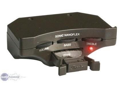 Shadow Sonic Nanoflex