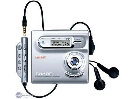Sharp IM-DR420H(S)