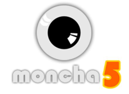 Showtacle Moncha 5