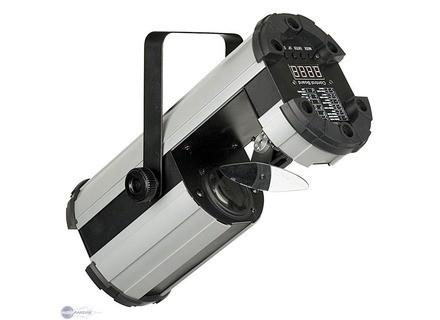 Showtec Dj LED Scanner