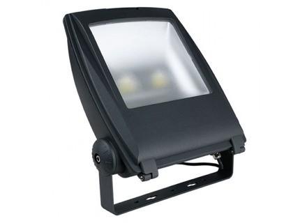 Showtec Floodlight LED 100W