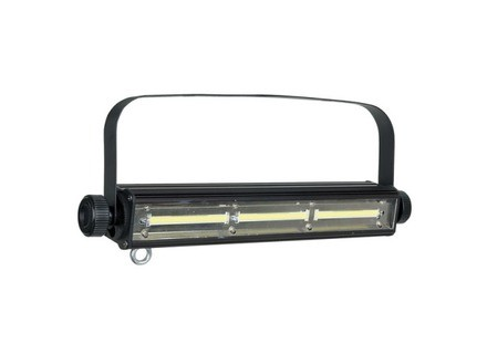 Showtec Ignitor-3 LED Strobe