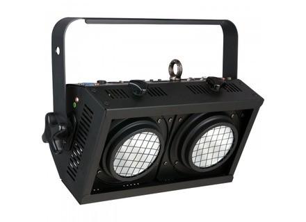 Showtec LED Blinder 2x 50 W