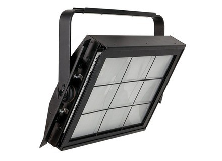 Showtec Performer Panel Light PL4