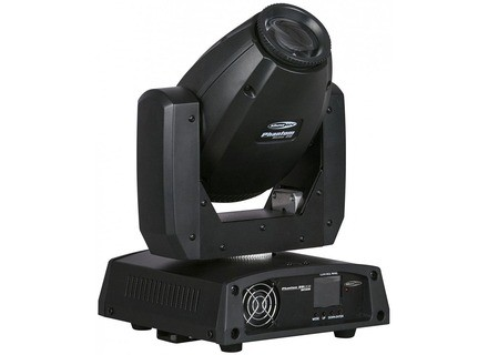Showtec Phantom 20 LED Beam