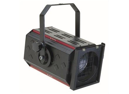 Showtec Spot 300/500 PC